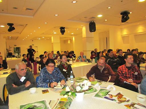 konferenciya predprinimateley 2013.JPG