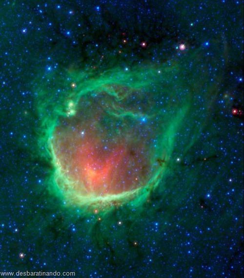 lindas fotos do espaço sideral estrelas constelacoes nebulosas telescopio desbaratinando (15)