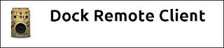 Dock Remote Client