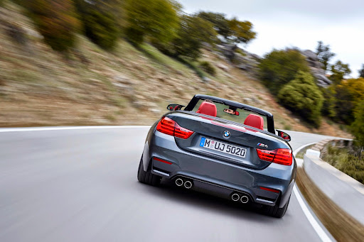 2015-BMW-M4-Convertible-05.jpg