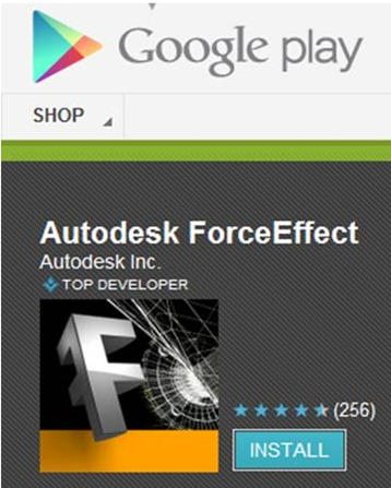 ForceEffect_on_Google_Play
