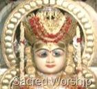 Tirthankara Mantra