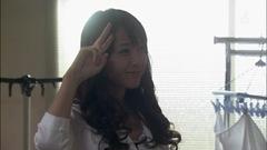 [Sora~D Fansubs] Ryuusei no Kizuna 08.avi_001149081