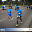 Allianz15k2014pto2-0814.jpg