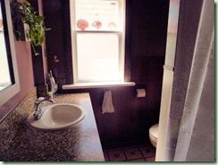 BathroomDone