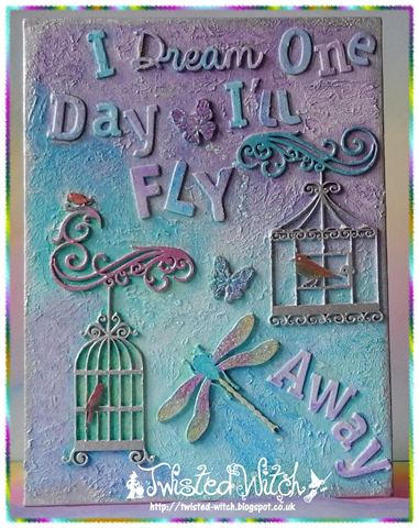 Journal Cover 1a