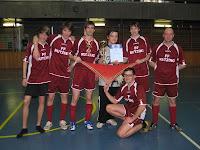 20120129_fussballlandesmeisterschaft_100202.jpg
