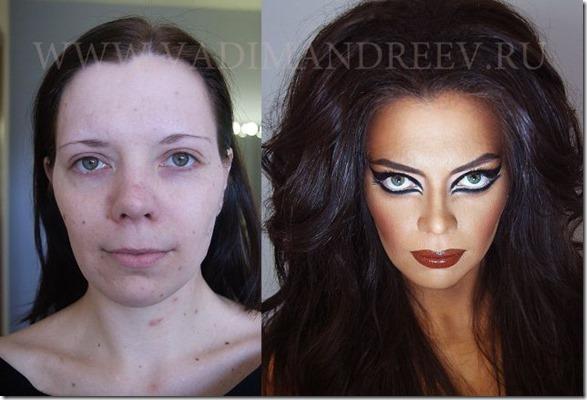 makeup-magic-45