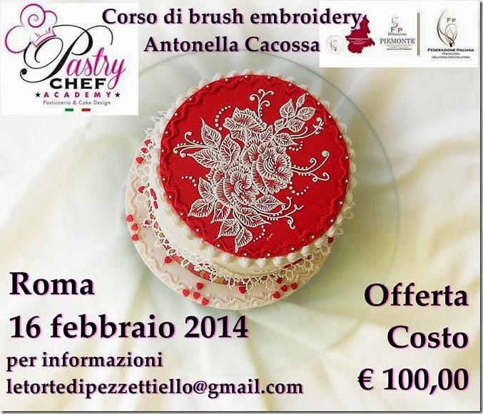 Roma 16 febbraio