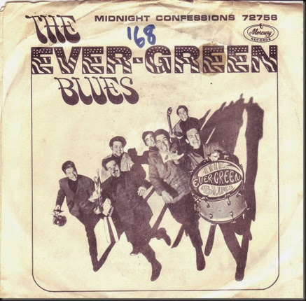 ever-green-blues
