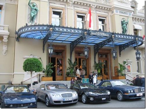 Monaco-photo-46