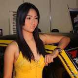 philippine transport show 2011 - girls (143).JPG