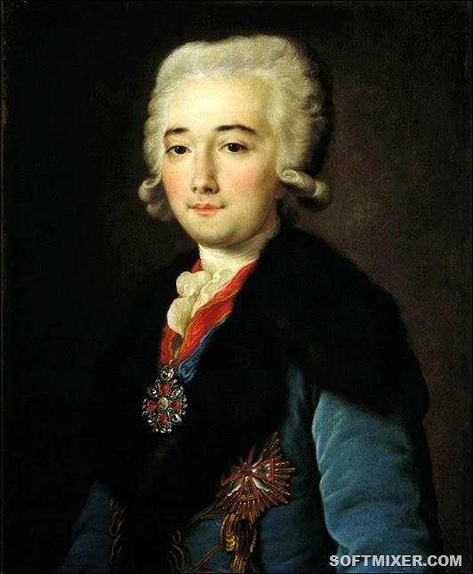 Dmitriev-Mamonov_Alexandr_Matveevich