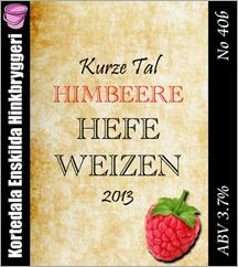 040b-HimbeereHefeweizen_sma