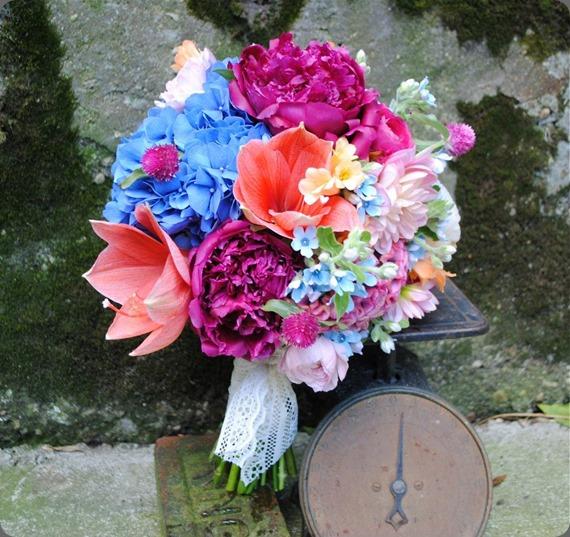 tweedia 644511_534768059870251_1232234507_n rebecca shepherd floral design