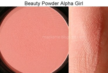 c_BeautyPowderAlphaGirl2