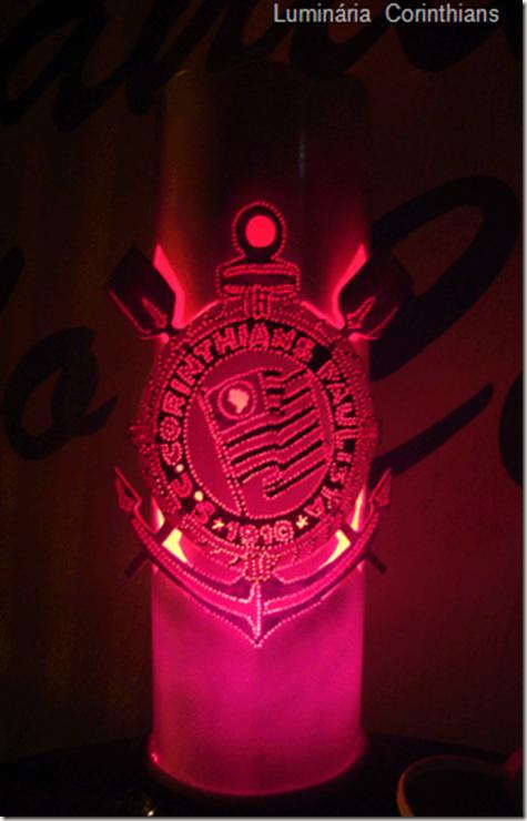 Luminarias-Pvc-Corinthians[11]