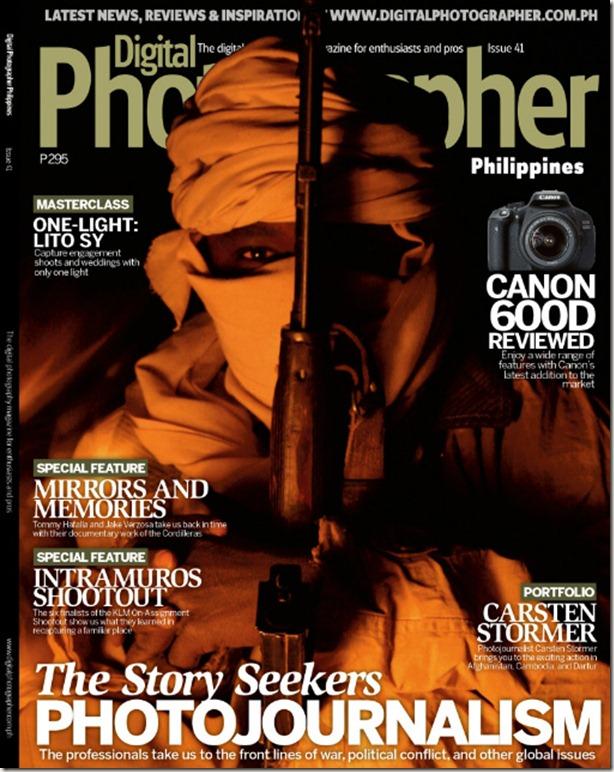 001_DPP41_cover_PJ-1