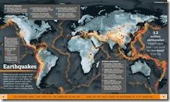 where-on-earth-spread-1