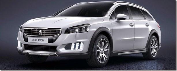 Peugeot-508-2015-05
