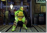 teenage_mutant_ninja_turtles_danger_of_the_ooze-2612001