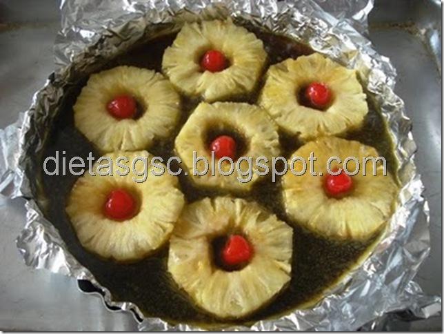 bolo de abacaxi 001