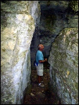 10 - In the Stones