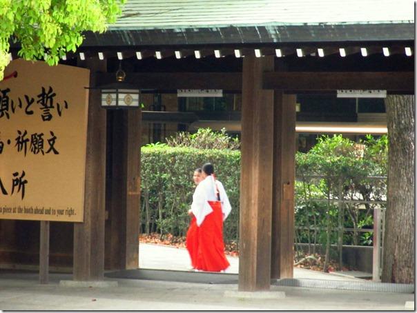 Japan May 2011 161