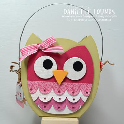 LoveOwlBoxes_D_DanielleLounds