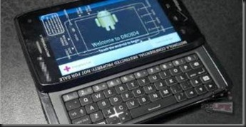 1-Motorola-Droid-4-imagenes-y-detalles-exclusivos-news