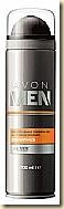 Avon Men Gel Barbear suavizante