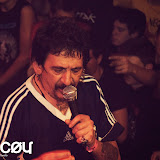 2013-11-16-gatillazo-autodestruccio-moscou-66