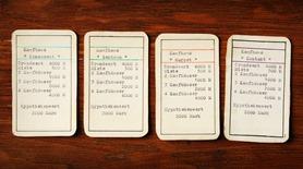 Monopoly - Strategie & Taktik - Nachgemacht - Spielekopien aus der DDR (10)