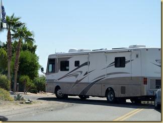 2012-09-28 - AZ, Oatman to  Yuma -022