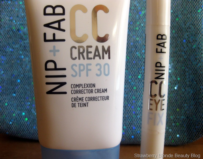 Nip Fab-CC-Cream-CC-Eye-Fix