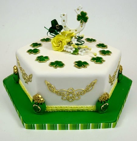 st-patricks-day-food-007