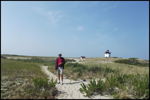 Provincetown 122