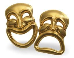 [goldmasks3.jpg]