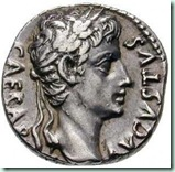 Caesar-Augustus-Coin