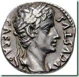 Caesar-Augustus-Coin