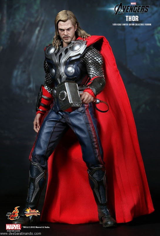 vingadores-avenger-avengers-thor-action-figure-hot-toy (24)