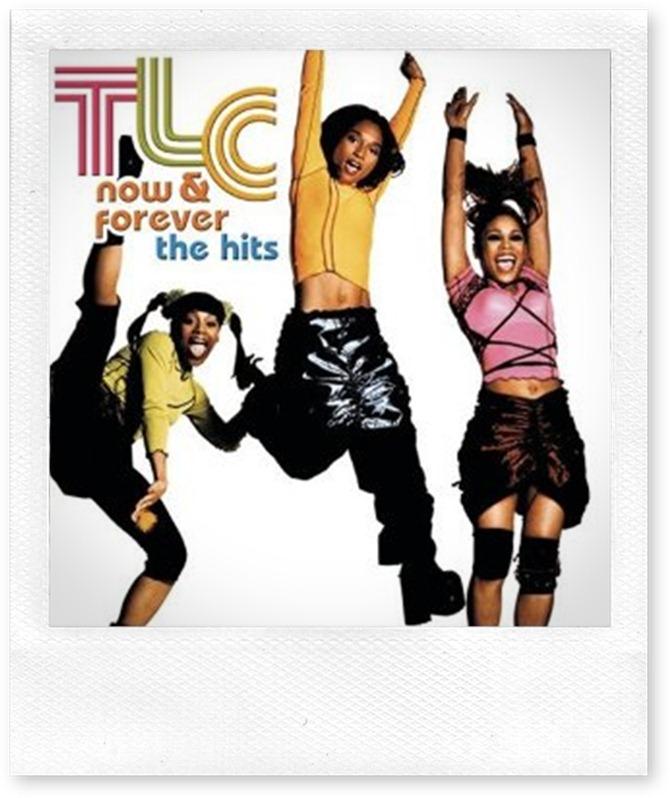 TLC cover