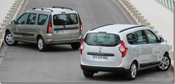 mcv vs Dacia Lodgy 03