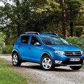 2013-Dacia-Sandero-Stepway-7.jpg