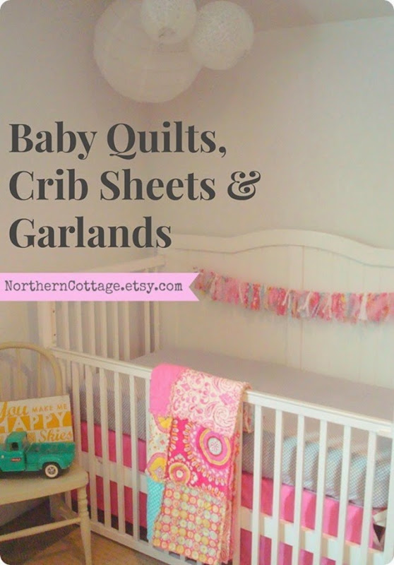 NorthernCottage-Baby-Quilts_thumb