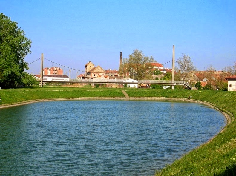 dry-bridge-3