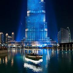 20131130-Dubai2013-Burj-Khalifa-Pano.jpg