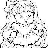 muñeca 3.JPG