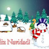 postales-infantiles-navidad-p[1].jpg