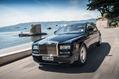 Rolls-Royce-Phantom-Extended-Wheelbase-7